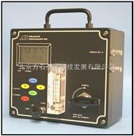GPR-1200MS`便携式微量氧气分析仪