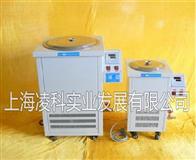 GYY高温恒温循环油浴锅(槽)