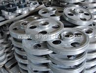 SPC400-10-5050-95皮带轮,V型皮带轮,欧标皮带轮