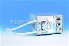 HL-6BHL-6B恒流泵