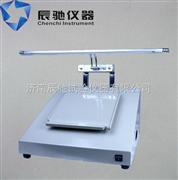 测试纸张尘埃度的仪器设备,尘埃度测定仪