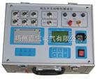 GKC-G高压开关机械特性测试仪