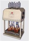 HCA-100型COD消解器