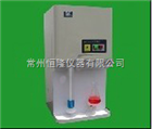 KDY-9830凱氏定氮儀-價格,報價