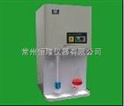 KDY-9820凱氏定氮儀