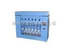 SZF-06A脂肪测定仪-厂家,价格