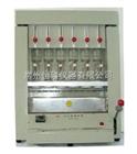 SZF-06G脂肪测定仪-厂家,价格