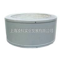 ZHQ-2000-10000ml平底磁力电热套