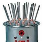 C-12玻璃儀器烘干器價格
