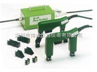 AC230-B交流電磁粉探傷機,AC230-B小型磁粉探傷儀