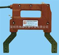 DA400S 磁粉探傷儀
