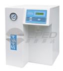 EPED-S1-D型超純水器價格