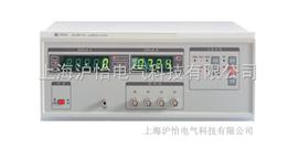 現貨供應ZC2811C型LCR數字電橋