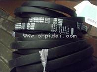 SPC4050LW进口SPC4050LW三星高速防油三角带,防静电三角带,传动带