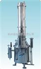 TZ400/TZ600不锈钢塔式蒸汽重蒸馏水器