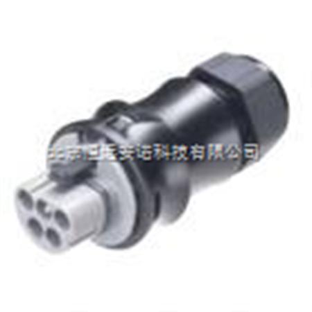 s  泵 knoll tg30-54/11533  柱塞泵 parker pv080r1k8t1nfpv  安全开