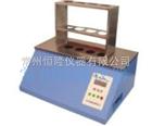 TP-AD-12液晶红外消化炉-报价,价格