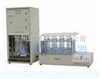 KDN-O4C/08C定氮儀