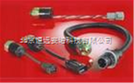 kt4r温控器接线图