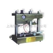 SYD-0754乳化瀝青粘結力試驗儀