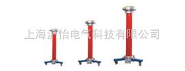 FRC-300KV电容分压器