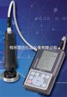 聲波硬度計SH-21