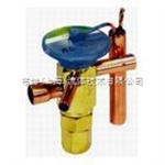 上海OVE-55-CP100生产供应商