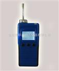 熏蒸溴甲烷气体残留分析仪