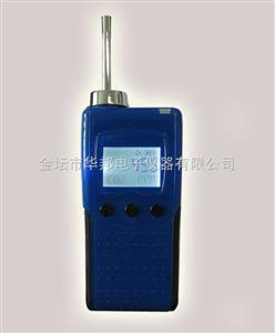 HB901熏蒸溴甲烷氣體殘留分析儀
