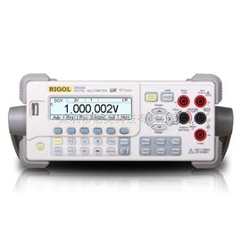 DM3068台式数字万用表