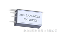 LAN-WDM Specifications