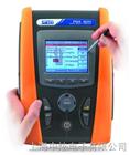 PQA824意大利HT專業電能質量分析儀