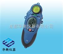 LA-1010木材金屬 交流電壓三合一探測儀