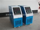 CBE-06KW运油式模温机