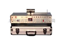 RF-C砂當量測定儀