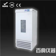 LRH-500CA低温培养箱生产厂家