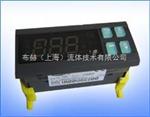 现货IR33C00N004温控表