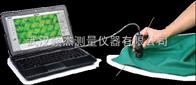 型号 ISM-PM200湖北武汉数码显微镜型号 ISM-PM200