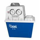 20年循环水式多用真空泵生产厂家