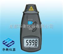 DT-6236B系列數字式轉速計