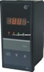 HR-WP-XS801数字显示控制仪HR-WP-XS801-02-16-A