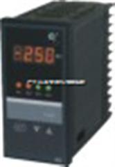 HR-WP-XS401数字显示控制仪HR-WP-XS401-02-16-A