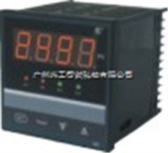 HR-WP-XC901数字显示控制仪HR-WP-XC901-00-19-P-A