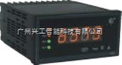 HR-WP-XC401数字显示控制仪HR-WP-XC401-00-17-A