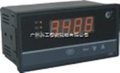 HR-WP-XC801数字显示控制仪HR-WP-XC801-02-03-A