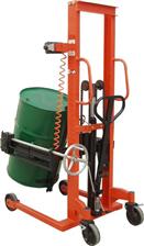 四川油桶搬運秤、陜西油桶搬運秤、貴州油桶搬運秤、安徽油桶搬運秤重慶油桶搬運秤