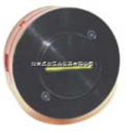 LARRY-USB3常溫型線陣CCD 探測器(3648像素)