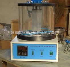 沥青运动粘度器  型号:SYD-265E