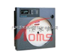 HONEYWELL霍尼韋爾圓盤記錄儀DR4500