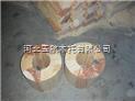 河北玉航空调垫木出厂价格型号